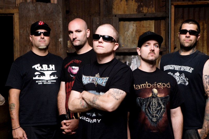 Hatebreed-2013-the-divinity-of-purpose-band