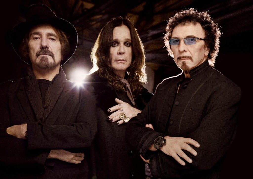 black-sabbath-band