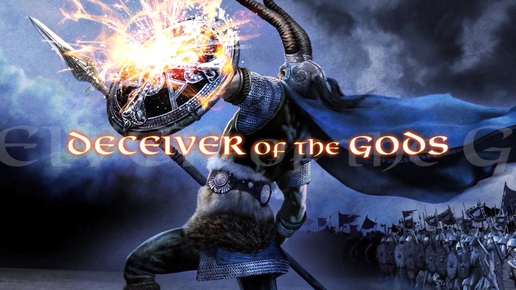 Amon-Amarth - Deceiver-of-the- Gods