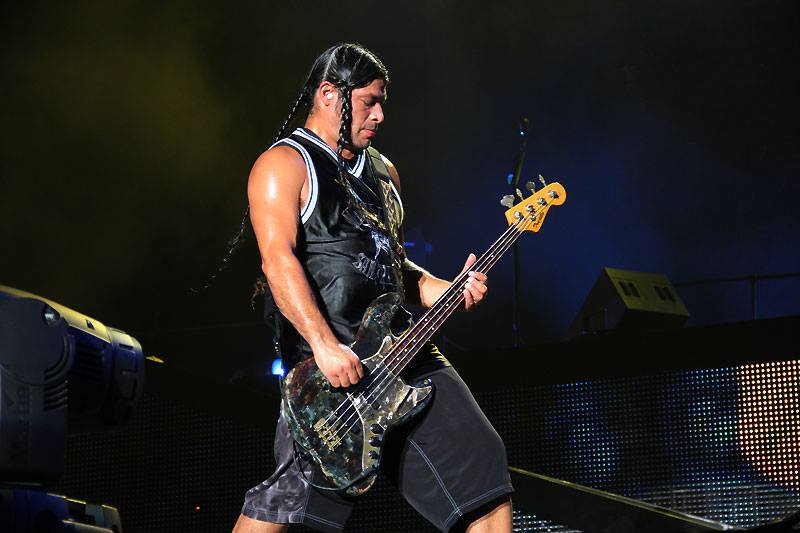 Metallica-Robert-Trujillo4