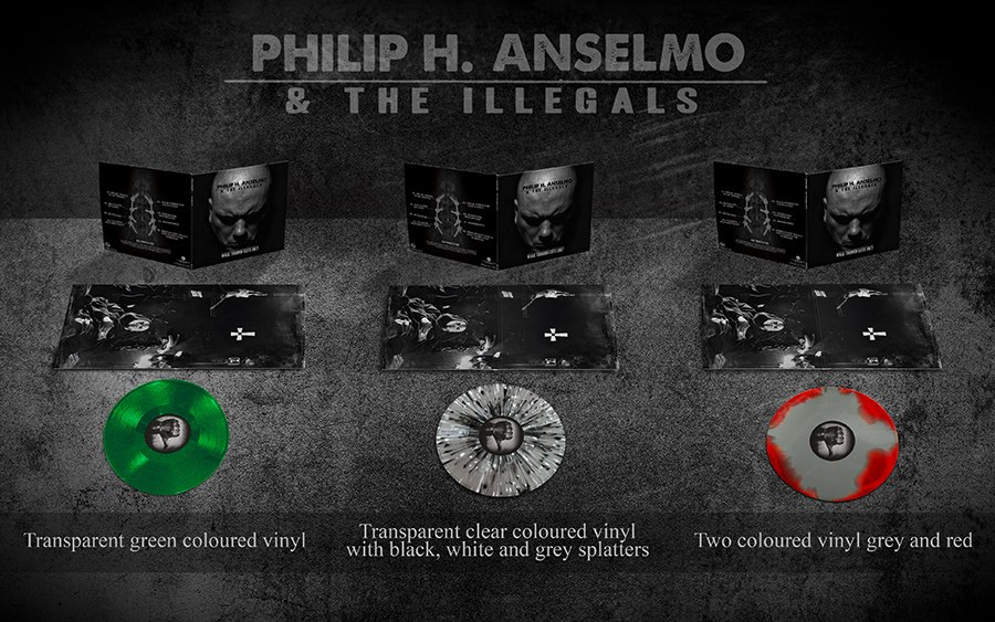 Philip-H-Anselmo-The-Illegals