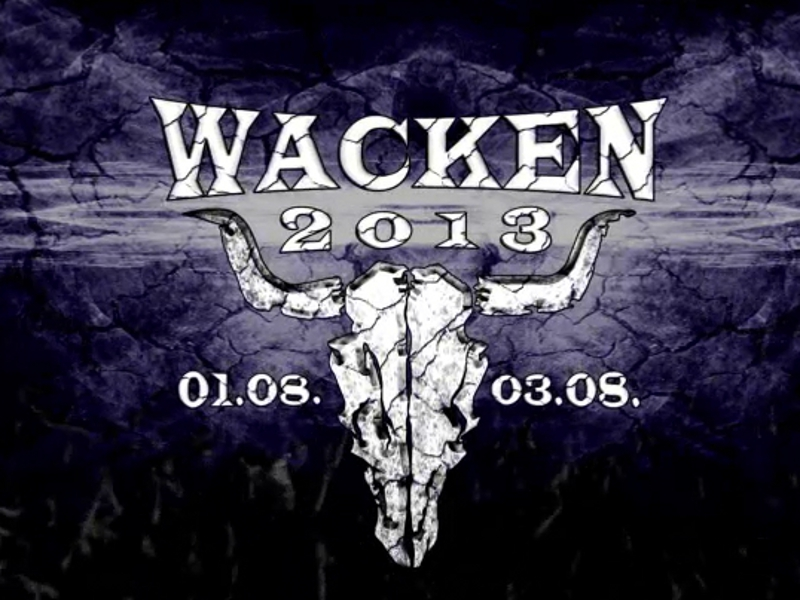 Wacken-Open-Air-2013a