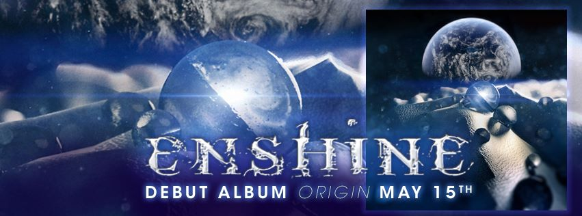 enshine-origin-promo