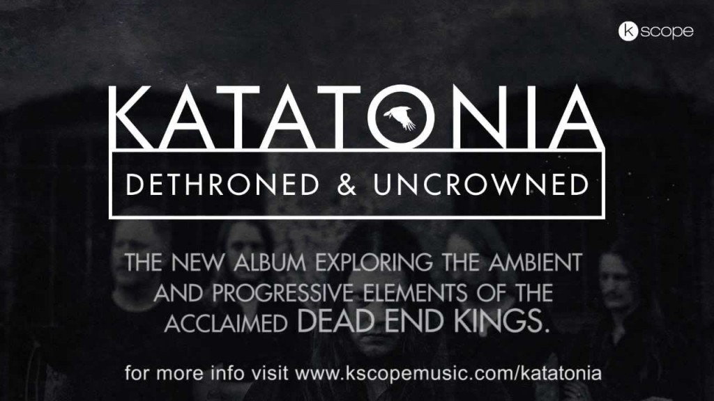 katatonia-dethroned-and-uncrowned-PROMO