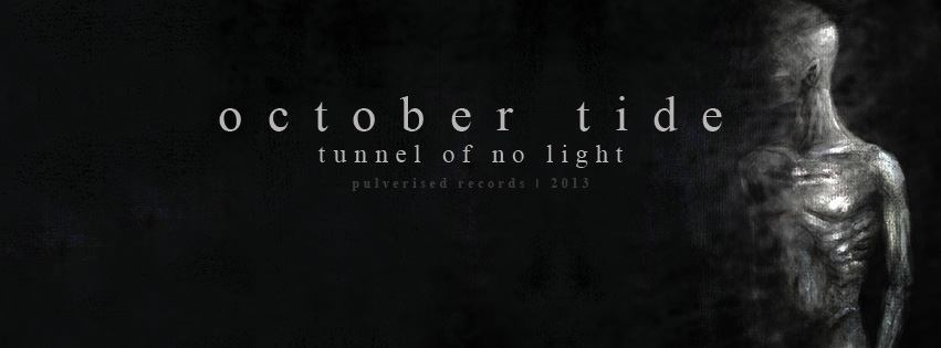 October-Tide- Tunnel-Of-No-Light