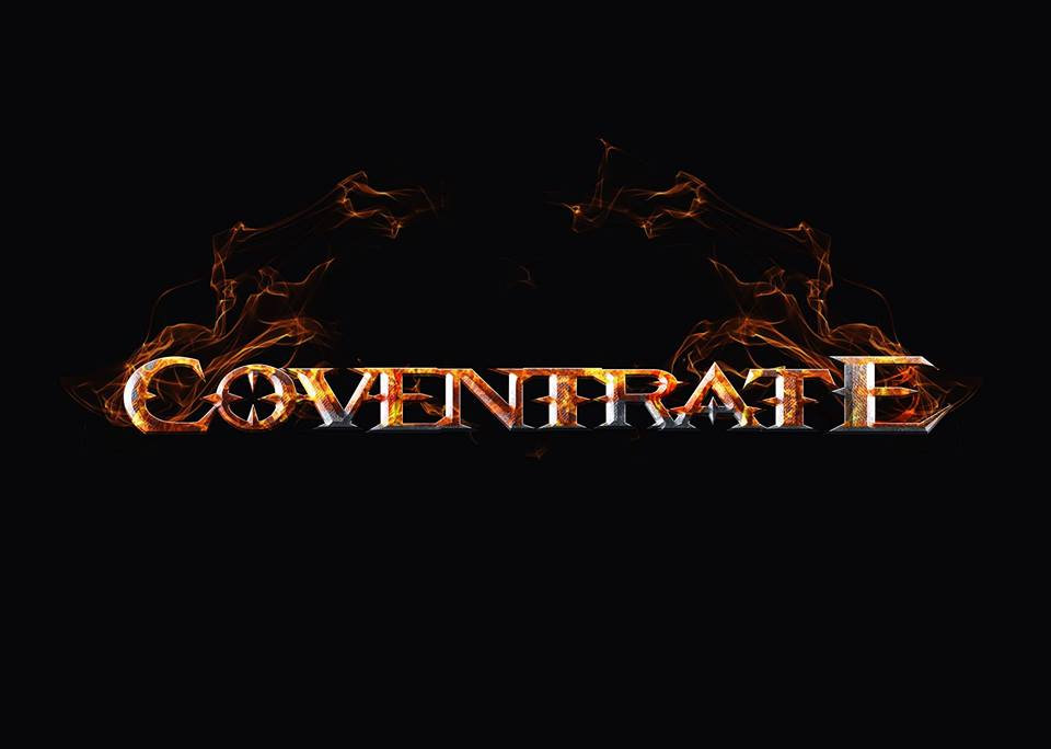 Coventrate-Logo