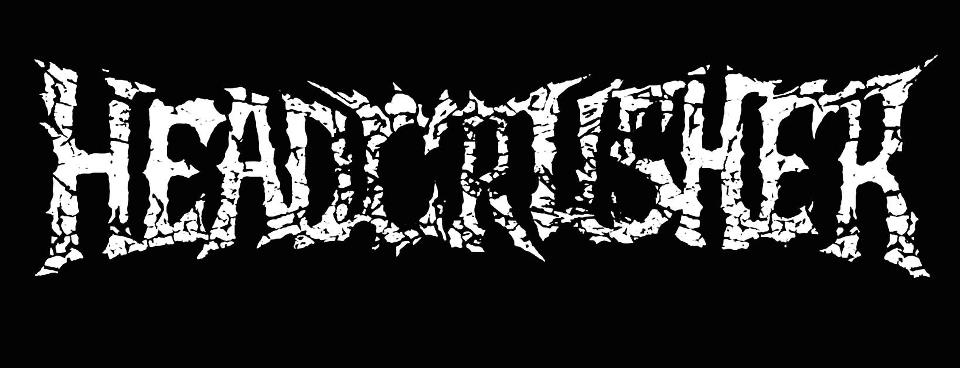HEADCRUSHER-official-logo