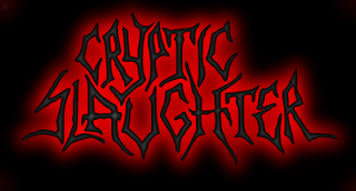cryptic_slaughter_logo