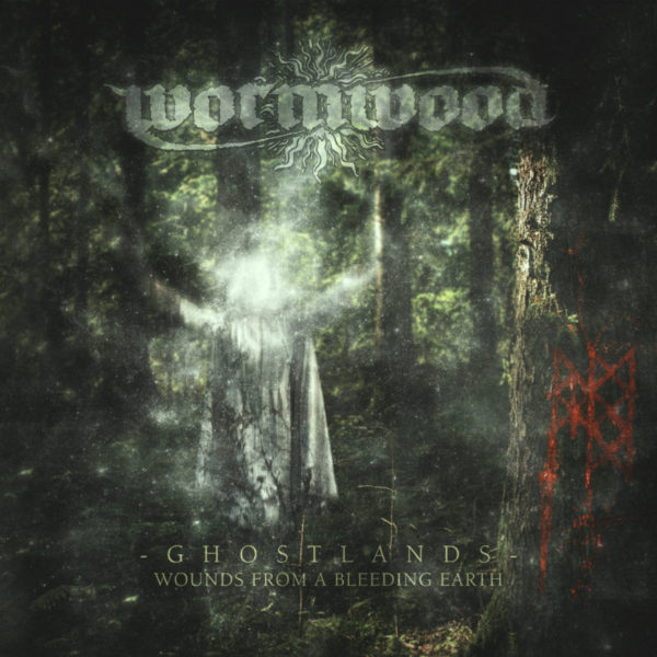 a0047311605 10 e1492262448982 WORMWOOD: Ghostlands – Wounds From a Bleeding Earth