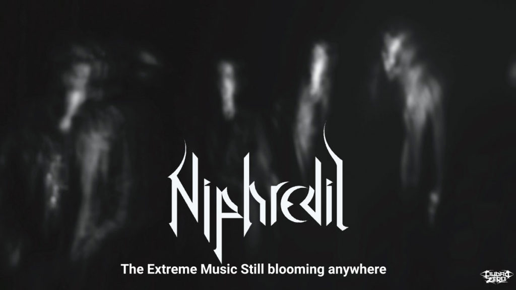 NIPHREDIL 5 1 1024x576 NIPHREDIL (ep), The Extreme Music still blooming anywhere!