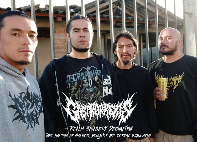 Tons-and-tons-of-sickness,-brutality-and-extreme-death-metal